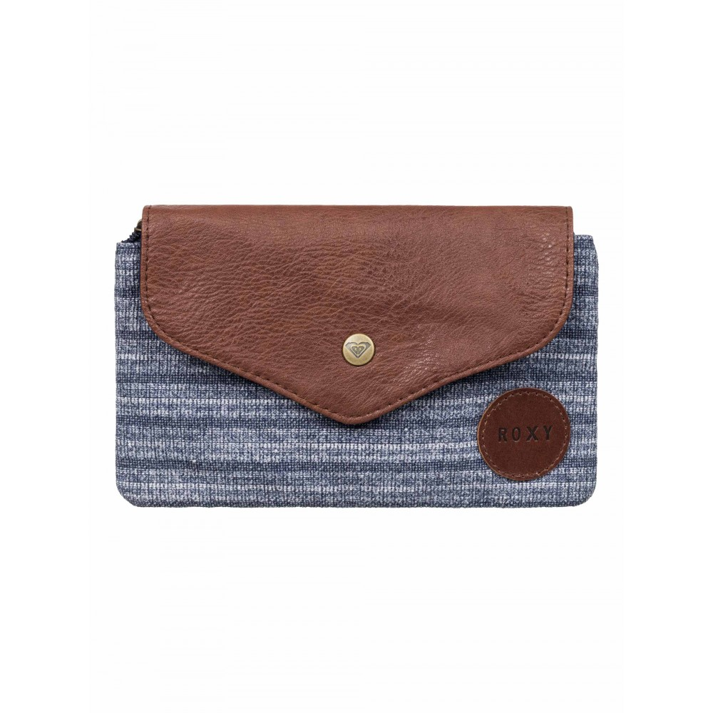 Womens Cook Out Wallet ARJAA03147 Roxy