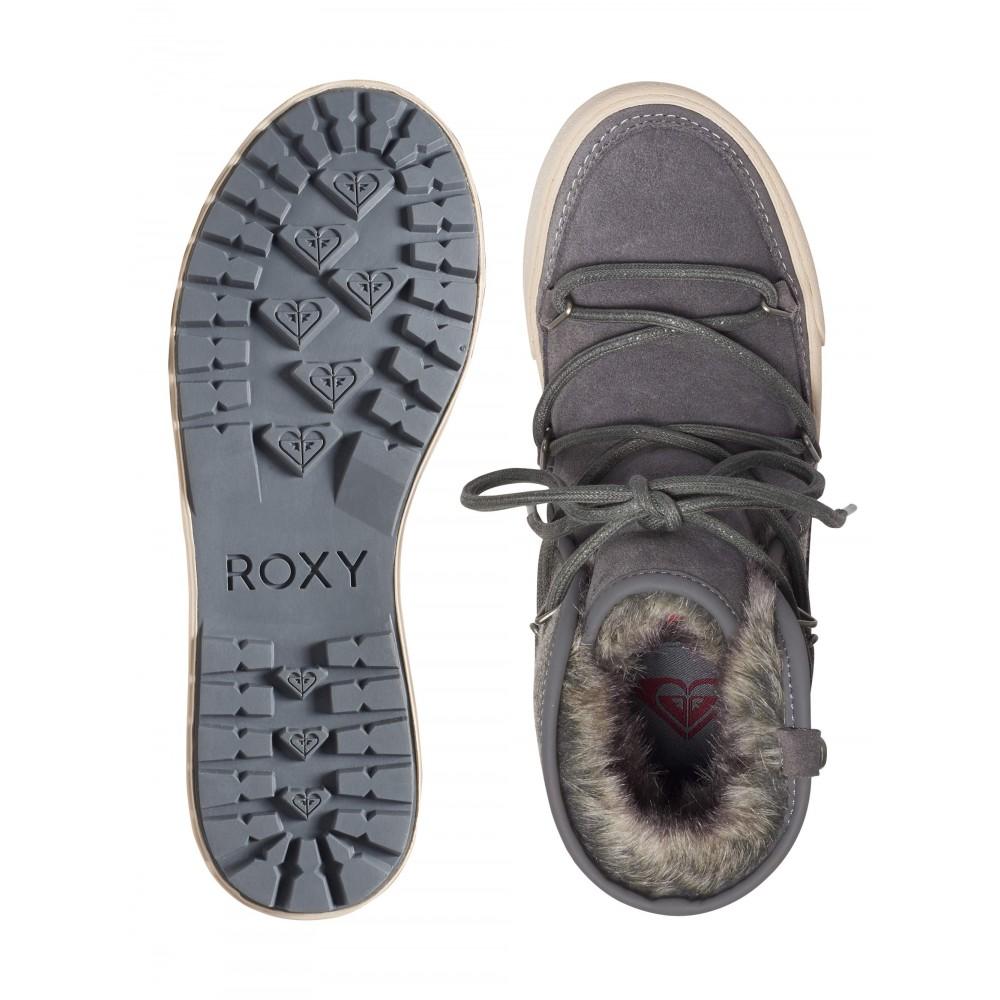 Womens Whistler Boot ARJB300007 Roxy