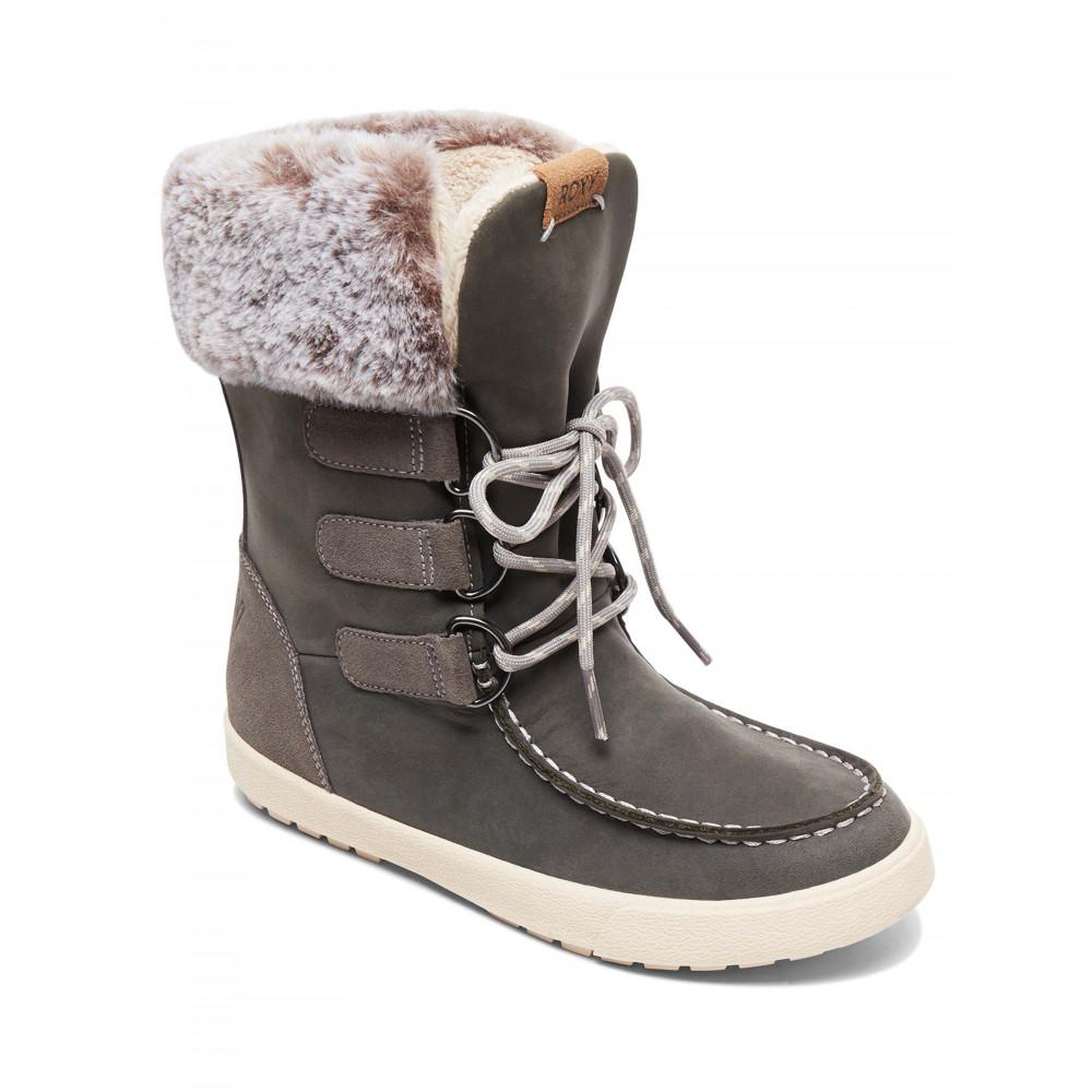 Womens Rainier Snow Boots ARJB700582 ROXY