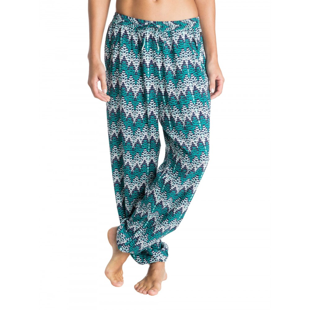 6561 Staggered  Ikat