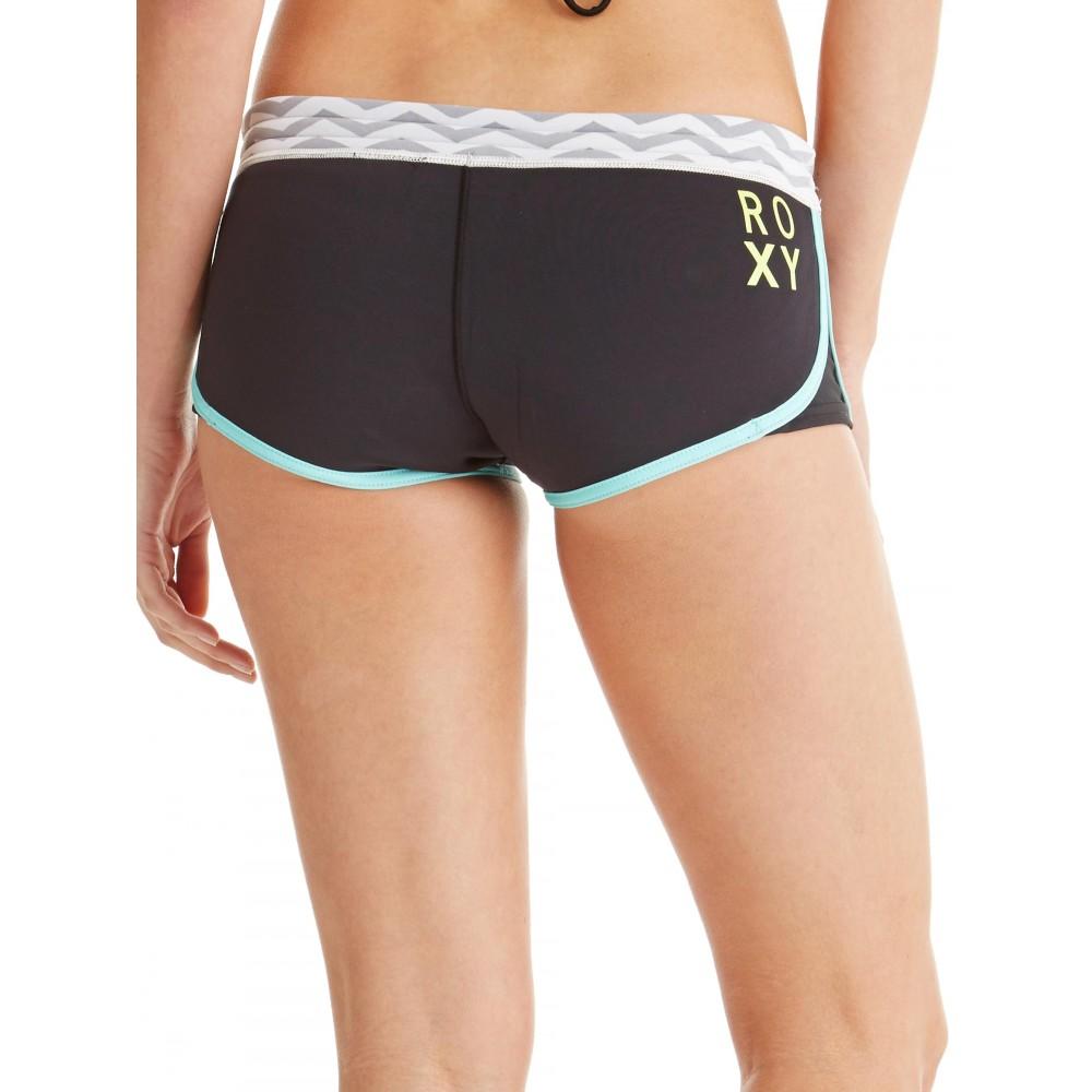 Womens 1mm XY Neo Wetsuit Short ARJWH03006 Roxy