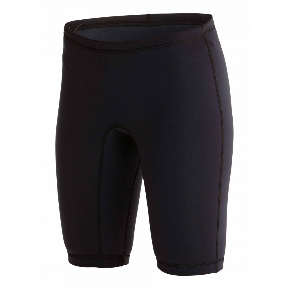 Womens 1mm Reef Wetsuit Short - Long ARJWH03010 Roxy