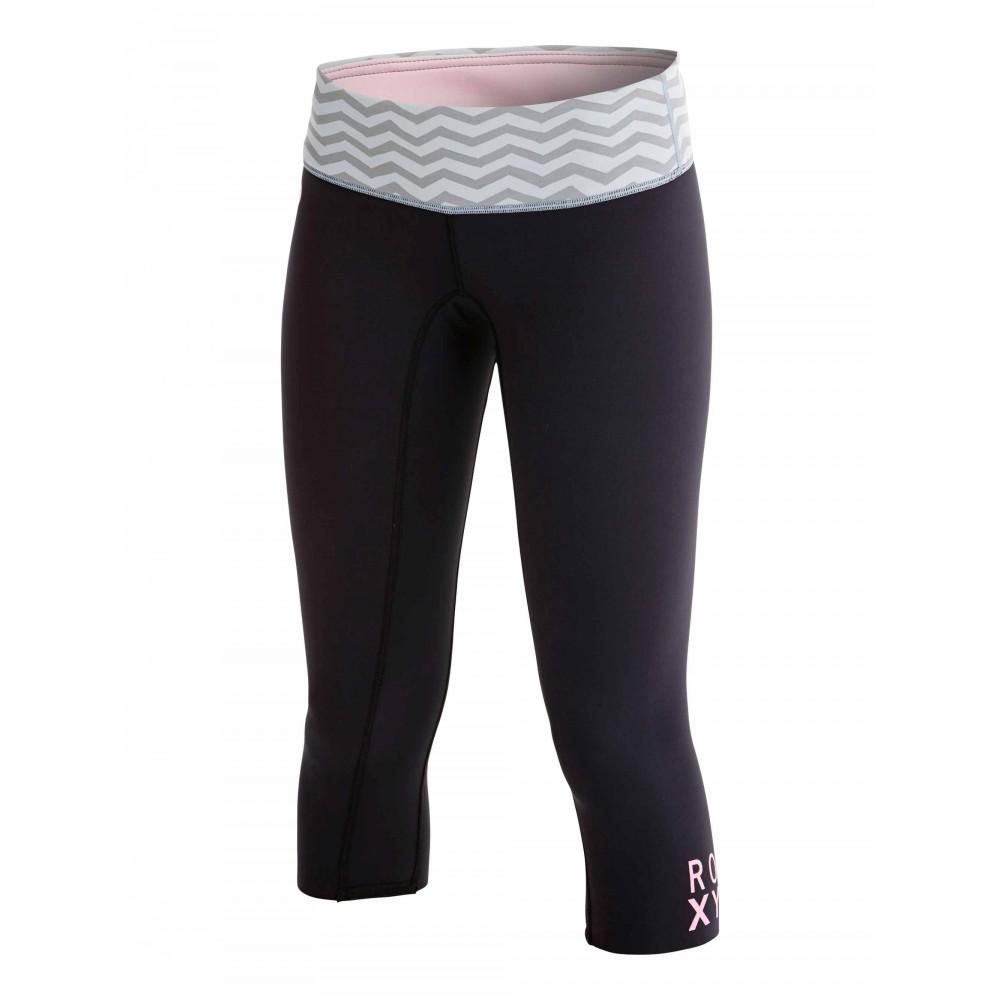Womens 1mm XY Neo Wetsuit Pants ARJWH03011 Roxy