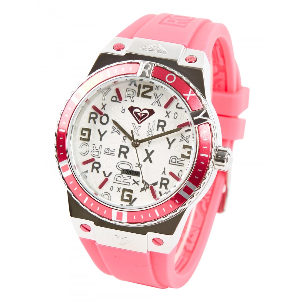 Womens The Bliss Watch EG0RX1005 Roxy