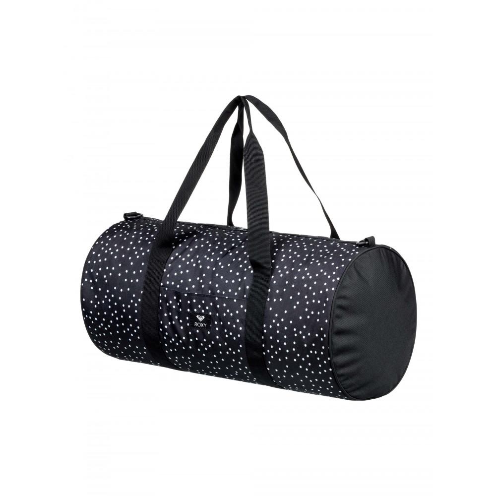 Kind Of Way Large Duffle Travel Bag ERJBL03132 Roxy