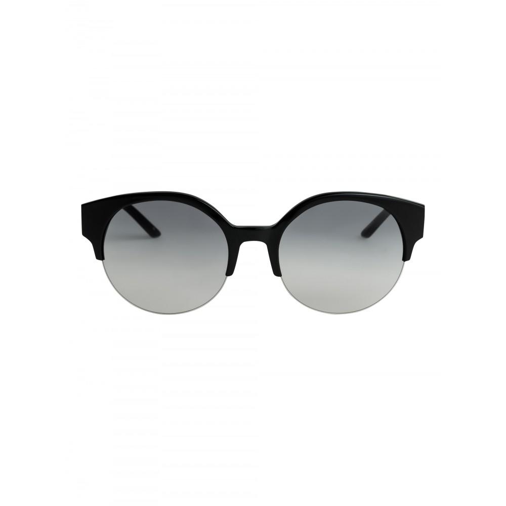 Womens Roxanne Sunglasses ERJEY03029 Quiksilver