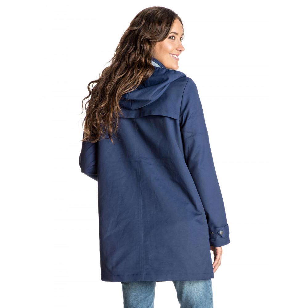 Womens Gili Peak Jacket ERJJK03169 Roxy