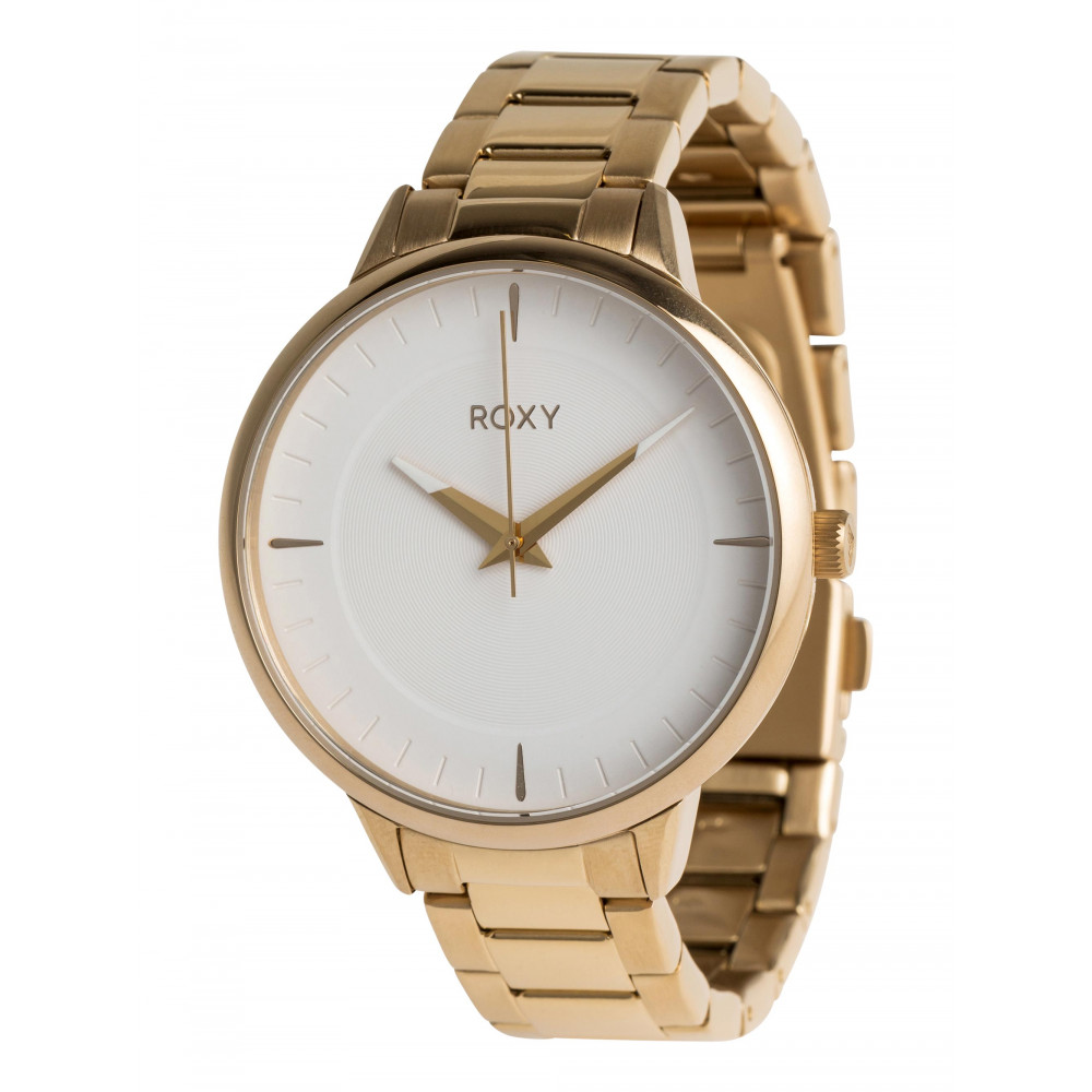 Avenue Metal - Analog Watch ERJWA03013 ROXY