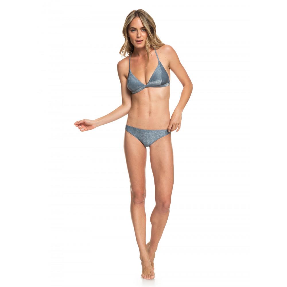 Womens Color My Life Mini Separate Bikini Pant ERJX403697 Roxy