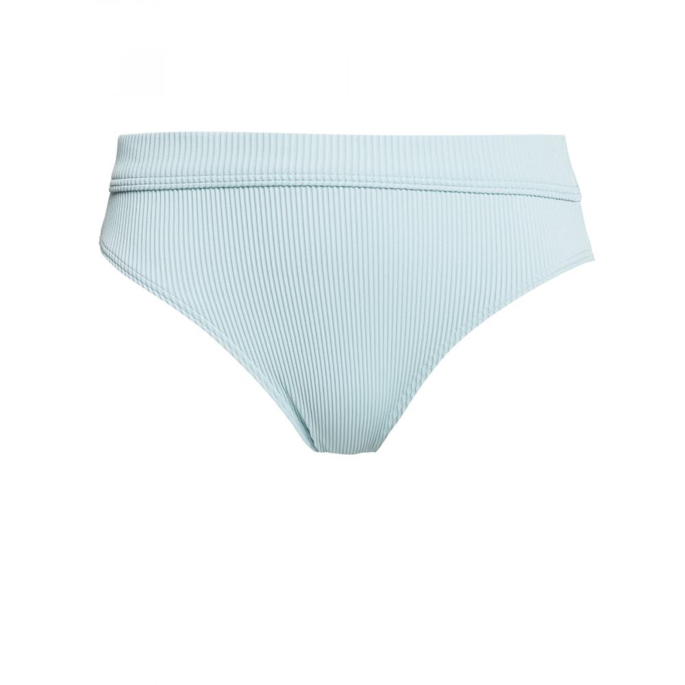 Womens Mind Of Freedom High Waist Separate Bikini Pant ERJX403988 Roxy