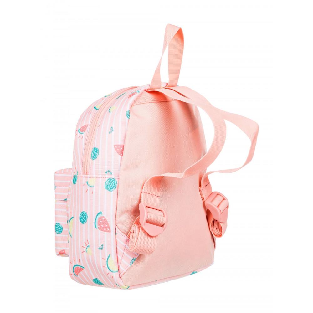 Make It 10L Medium Backpack ERLBP03047 Roxy