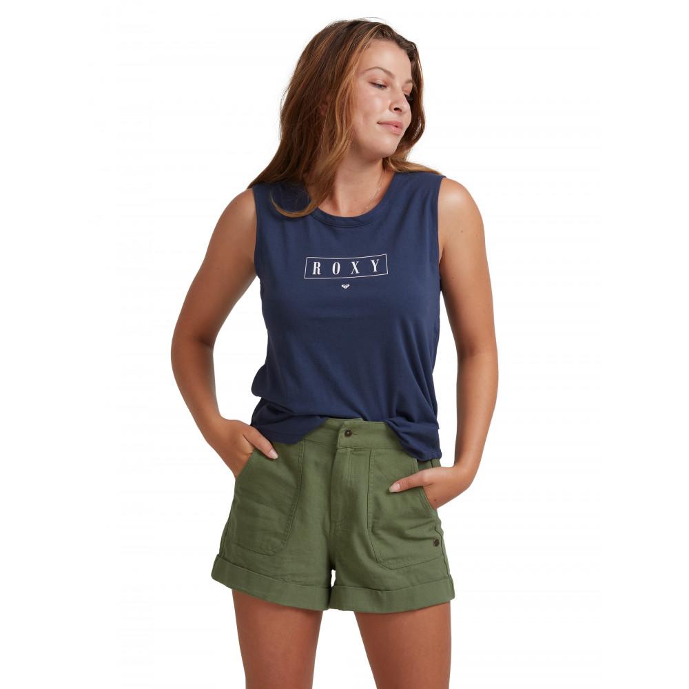 Womens Alta Beach Short URJNS03023 Roxy