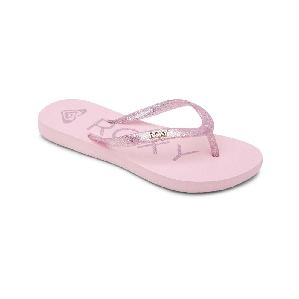 Girls 8-16 Viva Sparkle Sandals