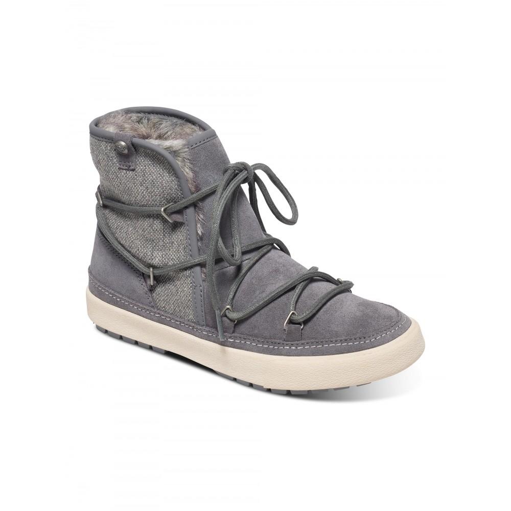 Womens Whistler Boot