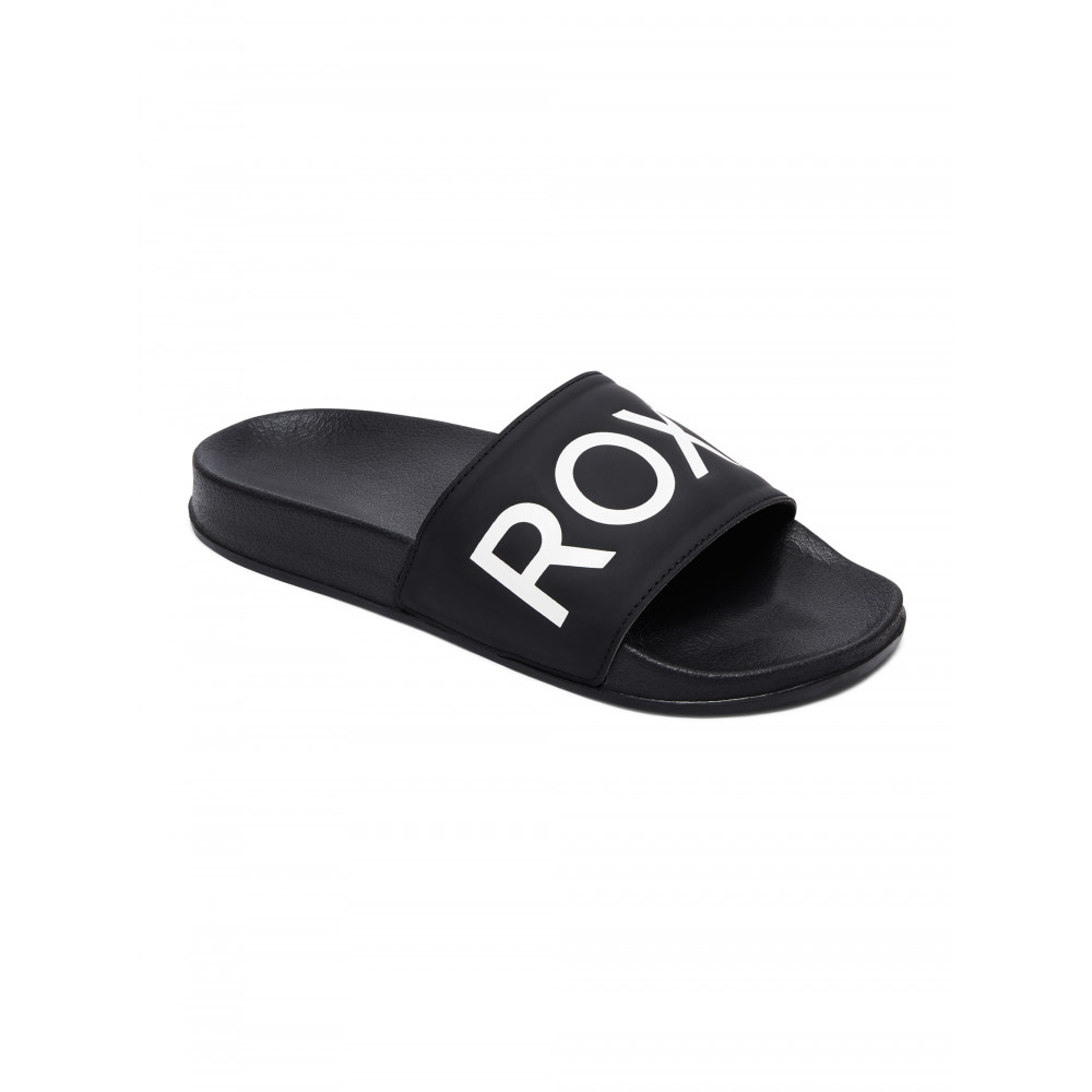 Womens Slippy Slides