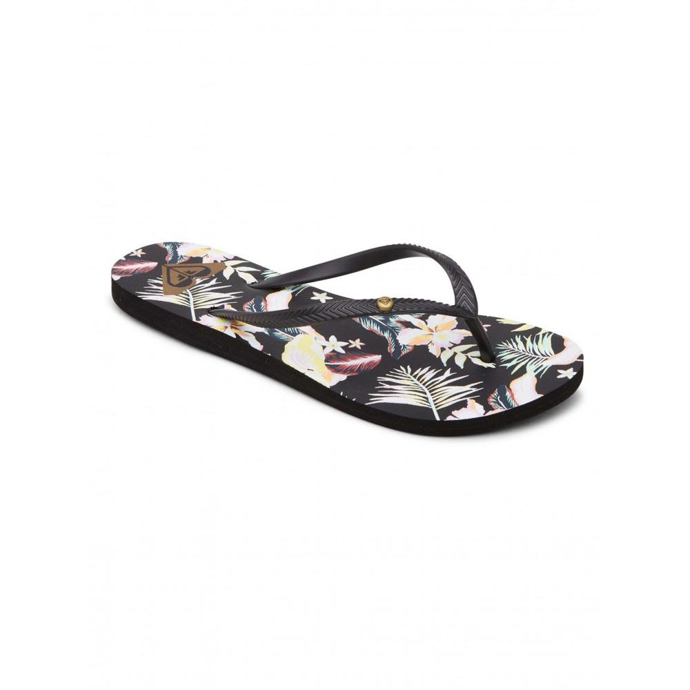 Womens Bermuda Sandals