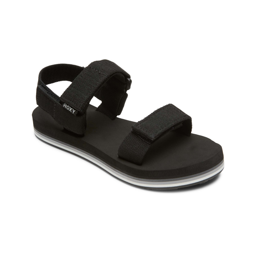 Womens ROXY Cage Sandals