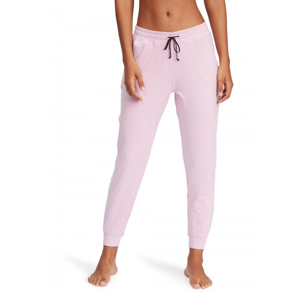 Womens Sun Might Shine Yoga Pants