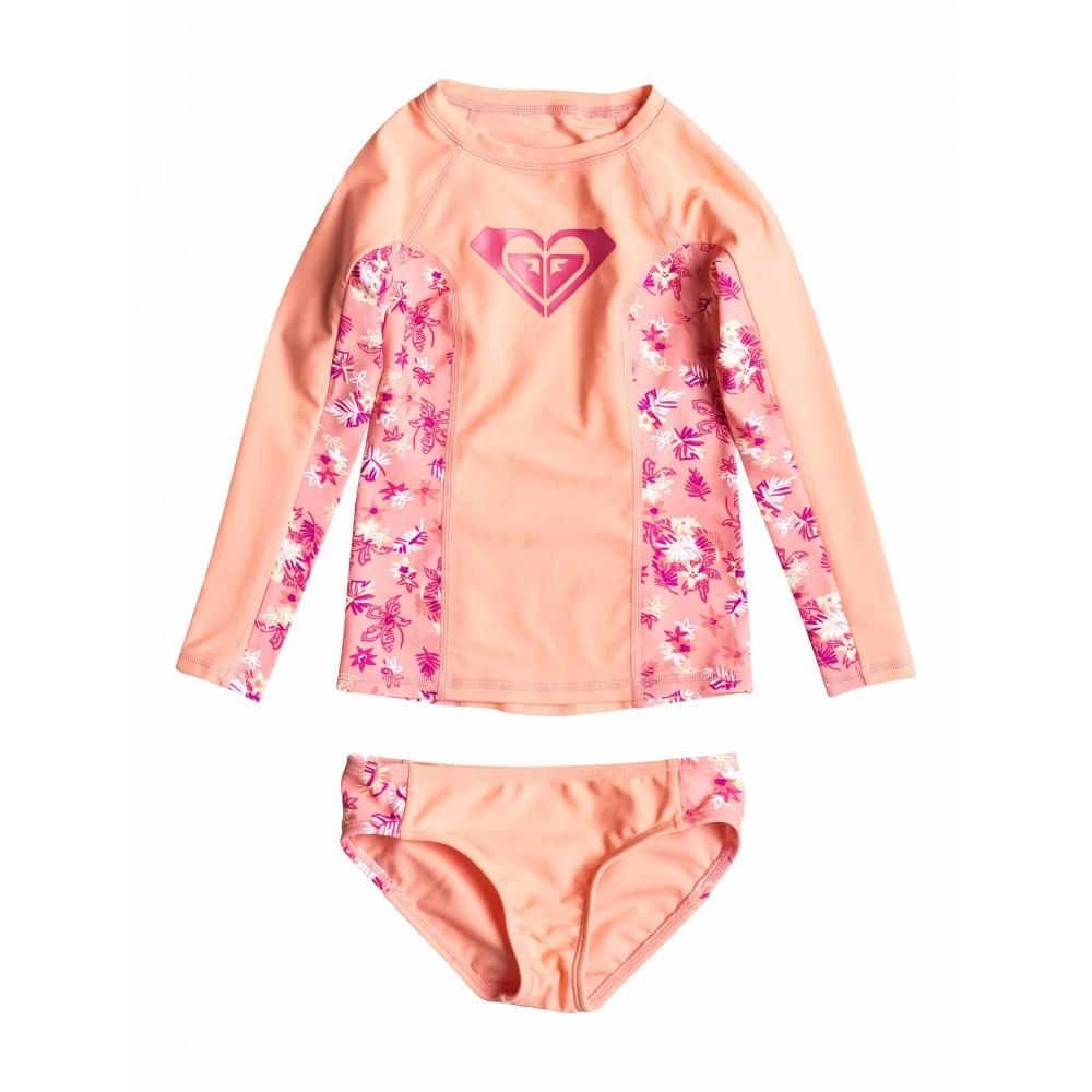Pink/ML Pink