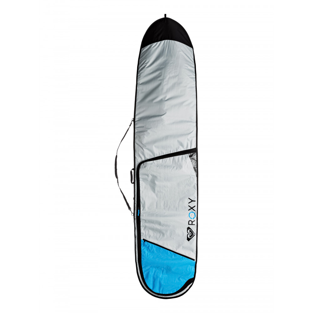 Womens Light Longboard 8ft Board Bag