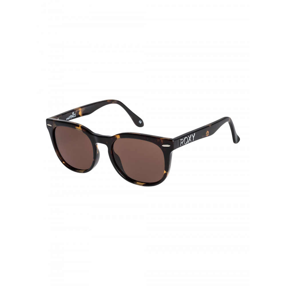 Girls 8-14 Little Venice Sunglasses