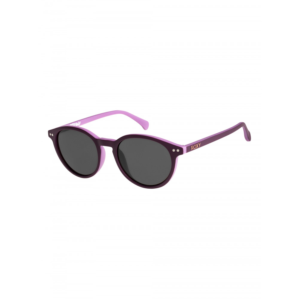 Stefany Sunglasses