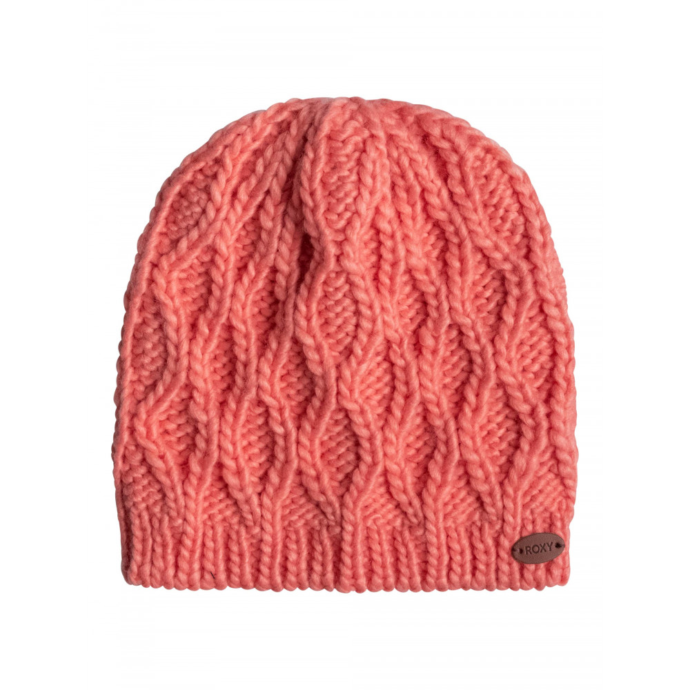 Girls 8-14 Candy Beanie