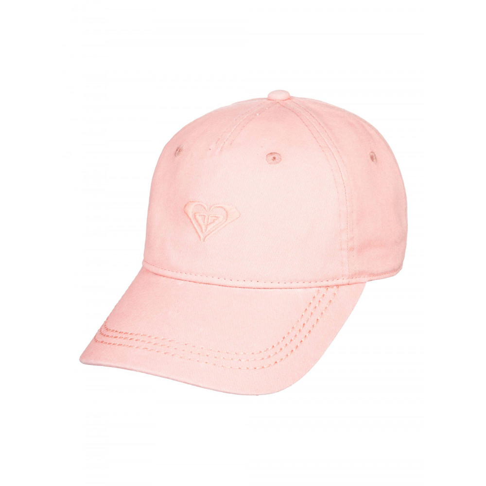 Girls 8-14 Dear Believer Baseball Cap