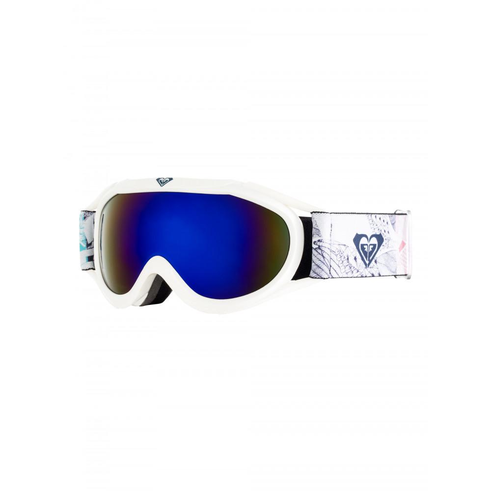 Girls 8-14 Loola 2.0 Ski/Snowboard Goggles