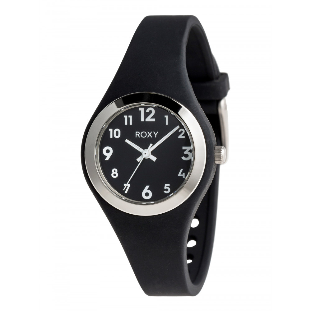 Girls 8-14 Alley S Analogue Watch