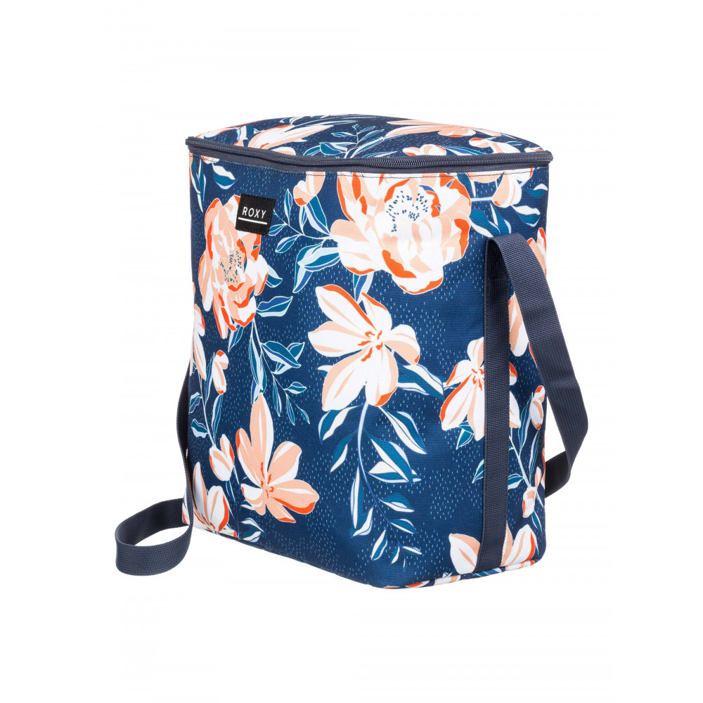 Just Be Cool Cooler Bag