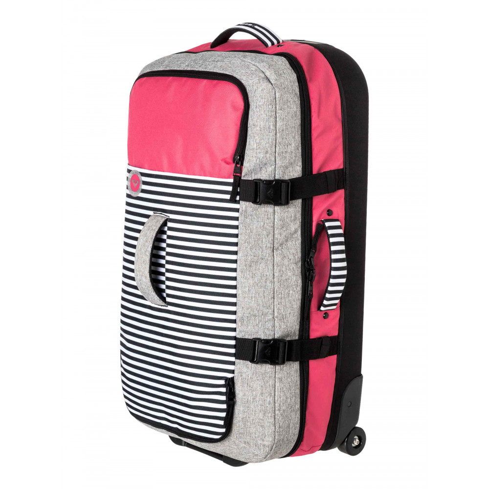Fly Away Too Large Wheelie Travel Bag
