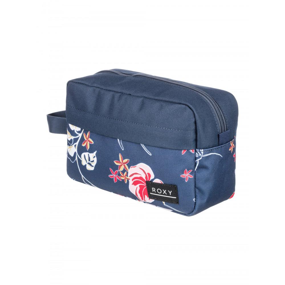 Beautifully Travel Toiletry Bag