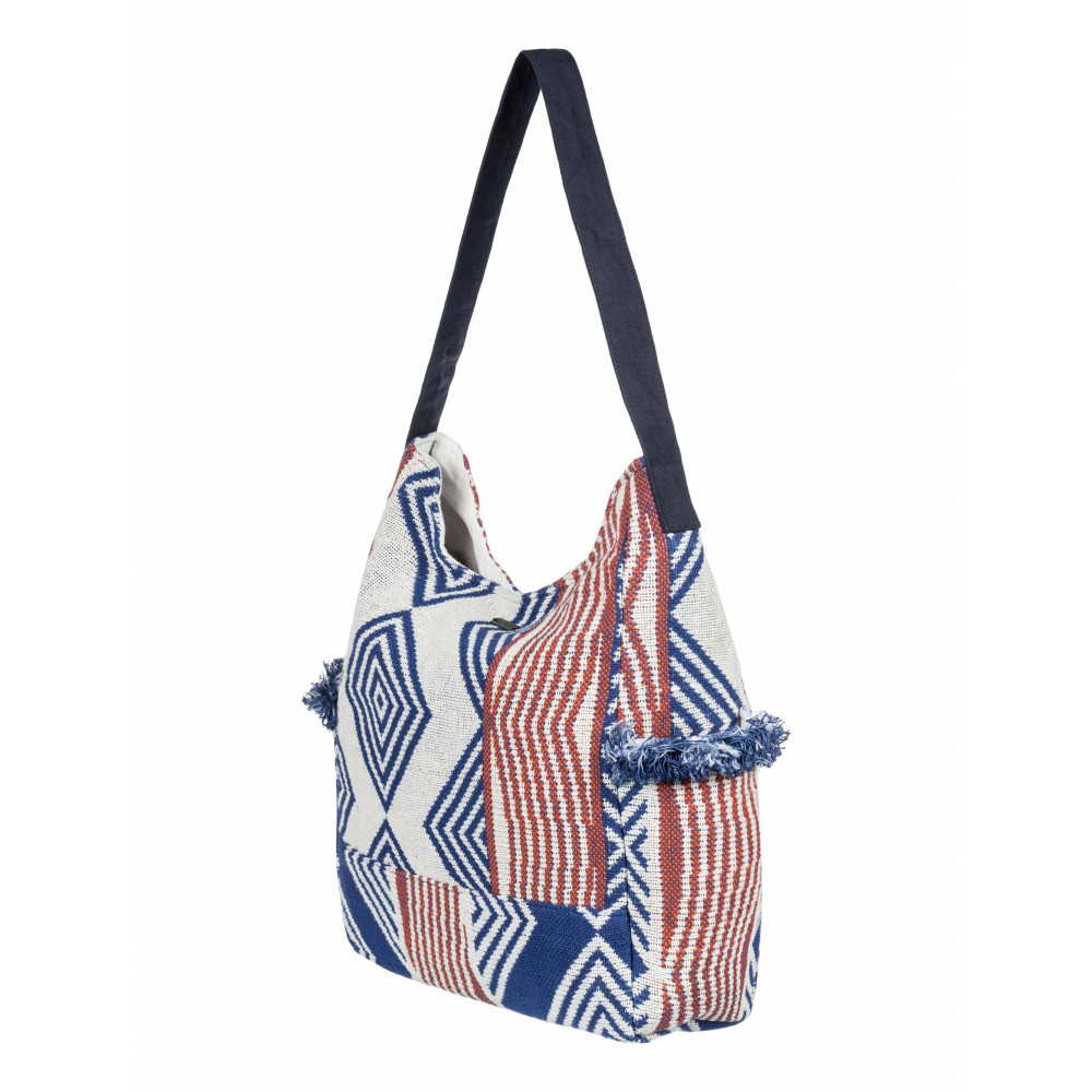 Womens First Blooms Bag