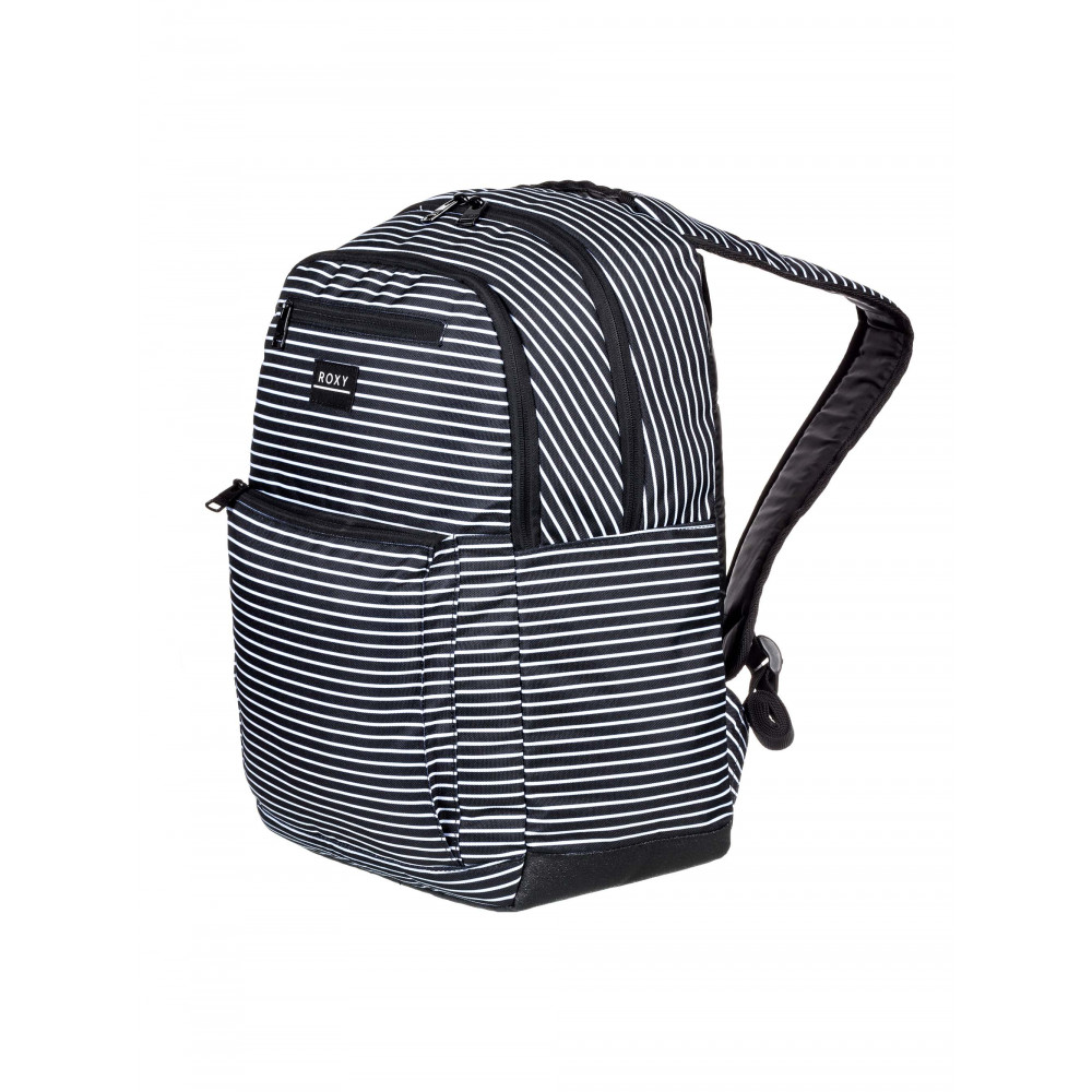 Here You Are 24L Medium Backpack