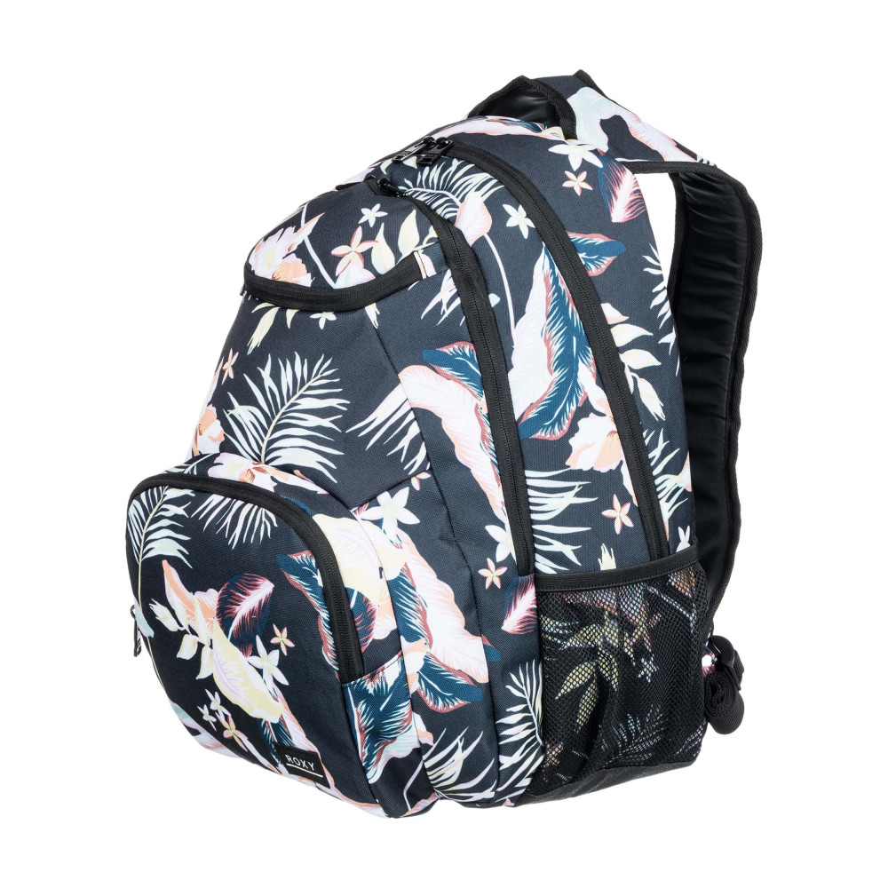 Womens Shadow Swell 24L Medium Backpack