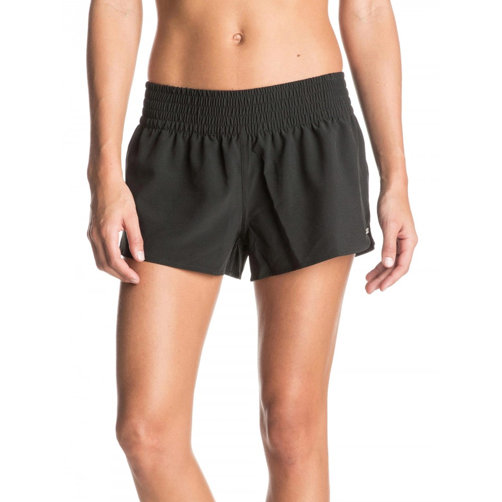 Womens Roxy Essentials Boardshort