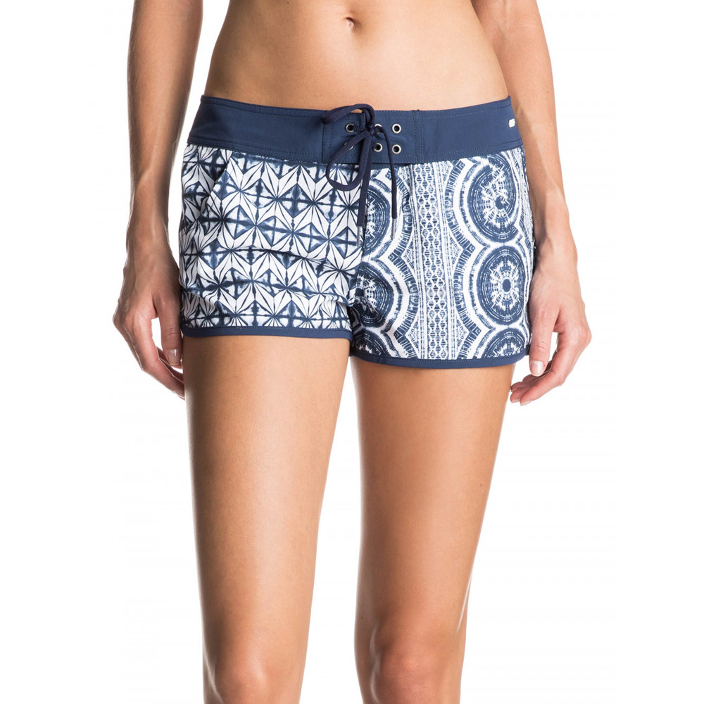 Shop the best selection of women's board shorts at shinobitech.cf, where you'll find premium outdoor gear and clothing and experts to guide you through selection.