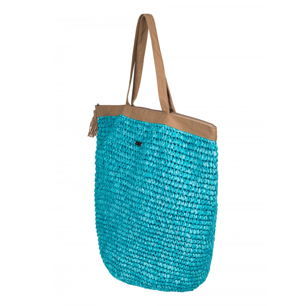 Womens Got Rhythm Tote Beach Bag