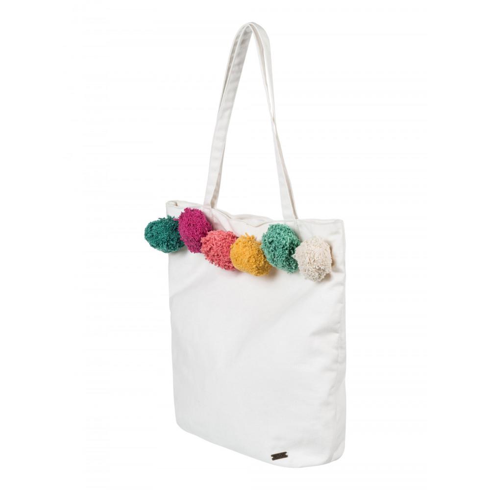 Womens Take You To Paradise Tote Bag