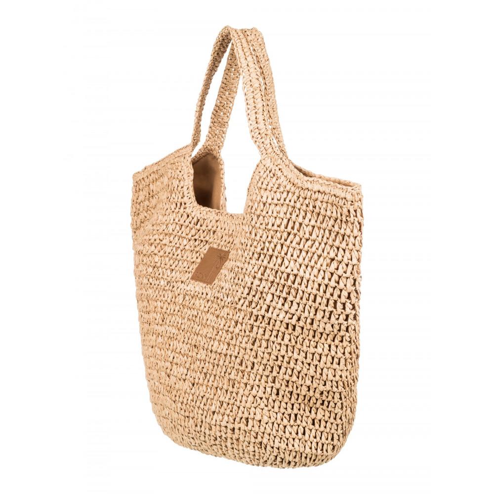 New Sunshine 3L Tote Bag