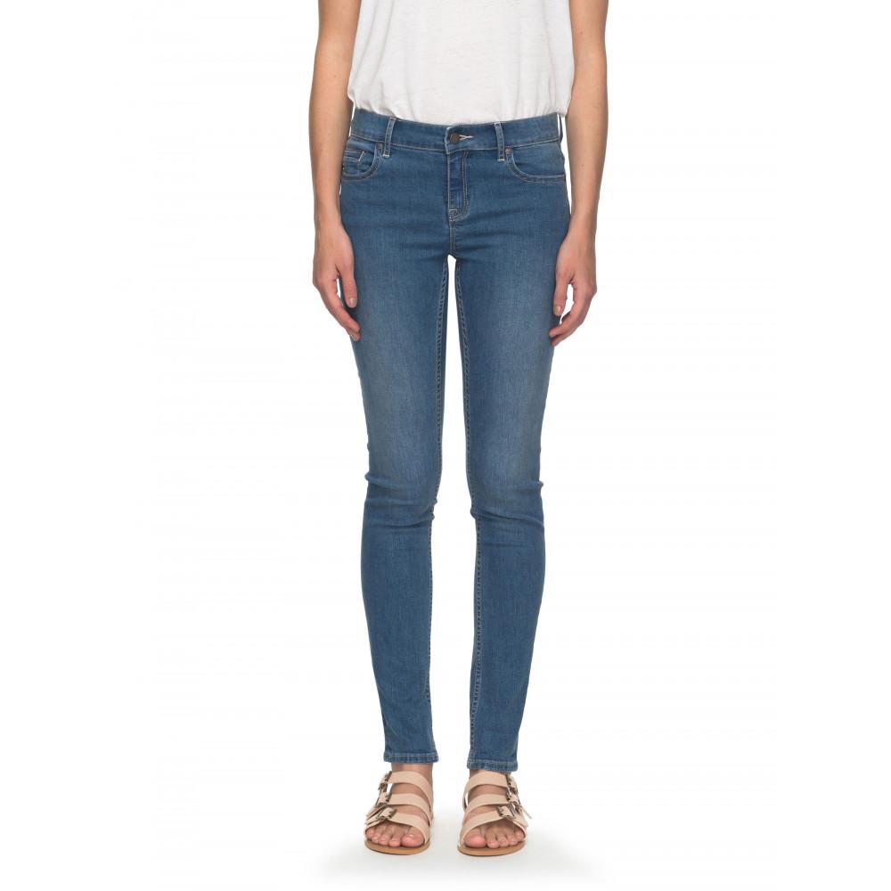 Womens Dolphin Marin Skinny Jeans