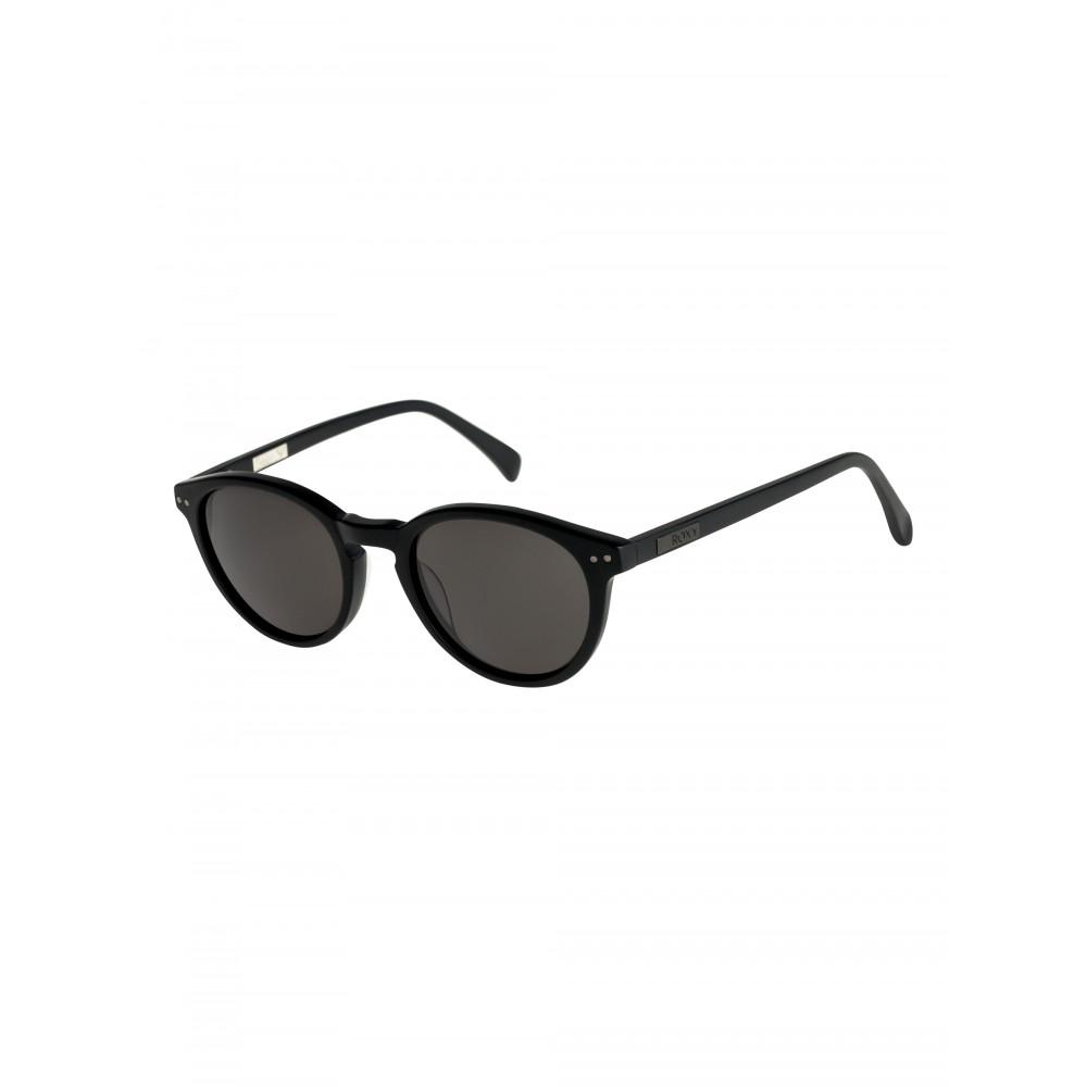 Womens Gwen Sunglasses