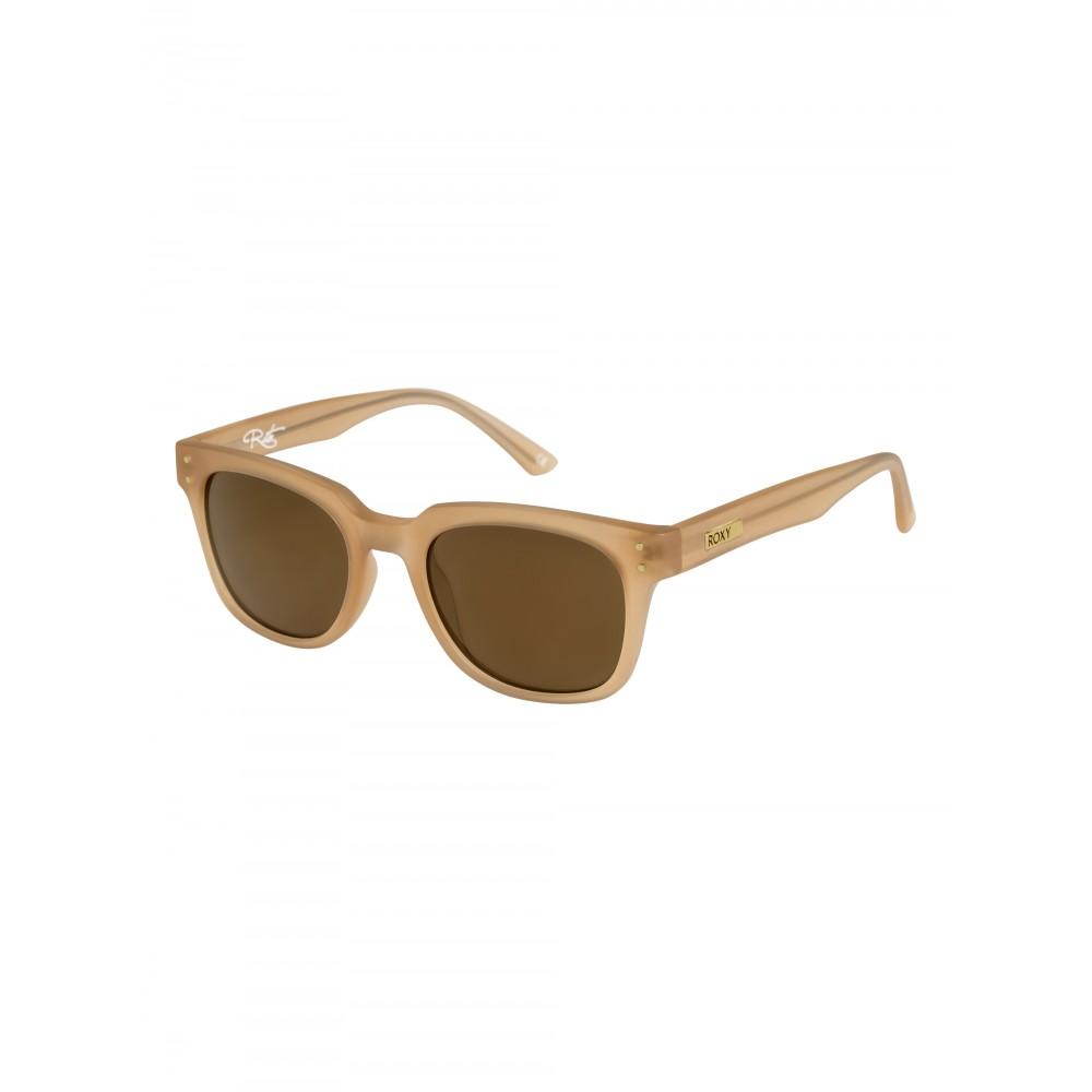 Womens Rita Sunglasses