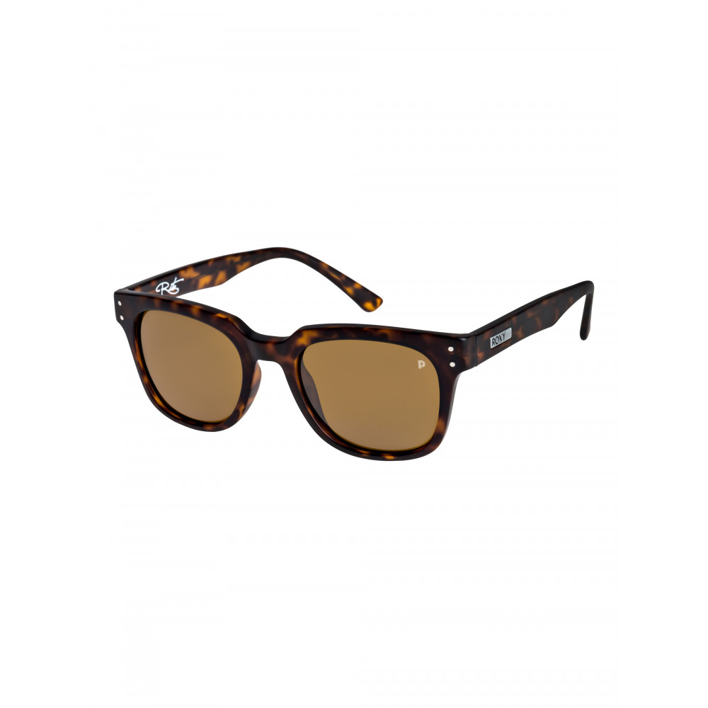 Womens Rita Polarised Sunglasses