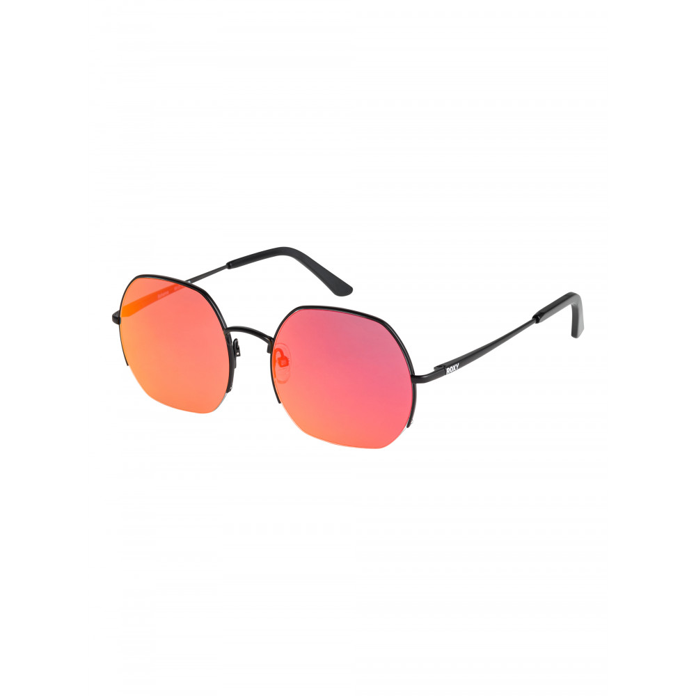 Boheme Sunglasses