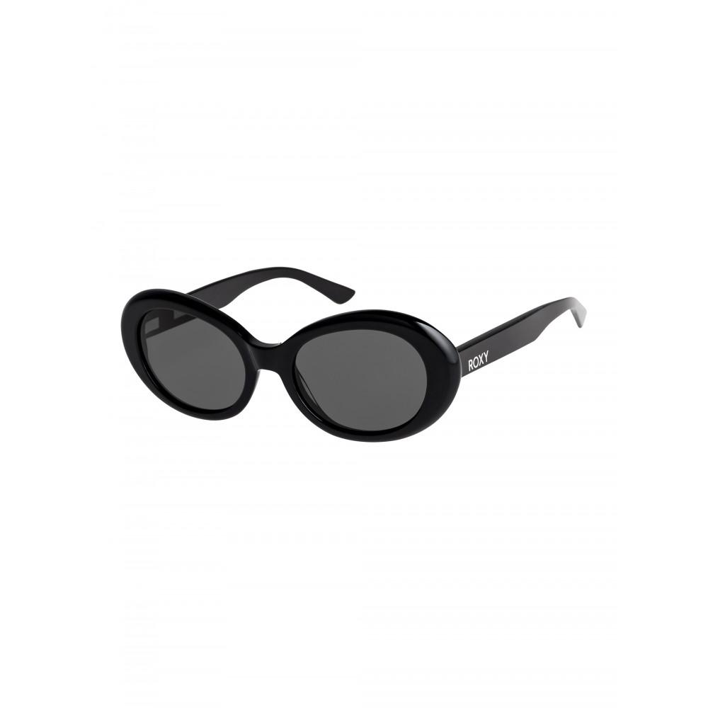 Dome Sunglasses