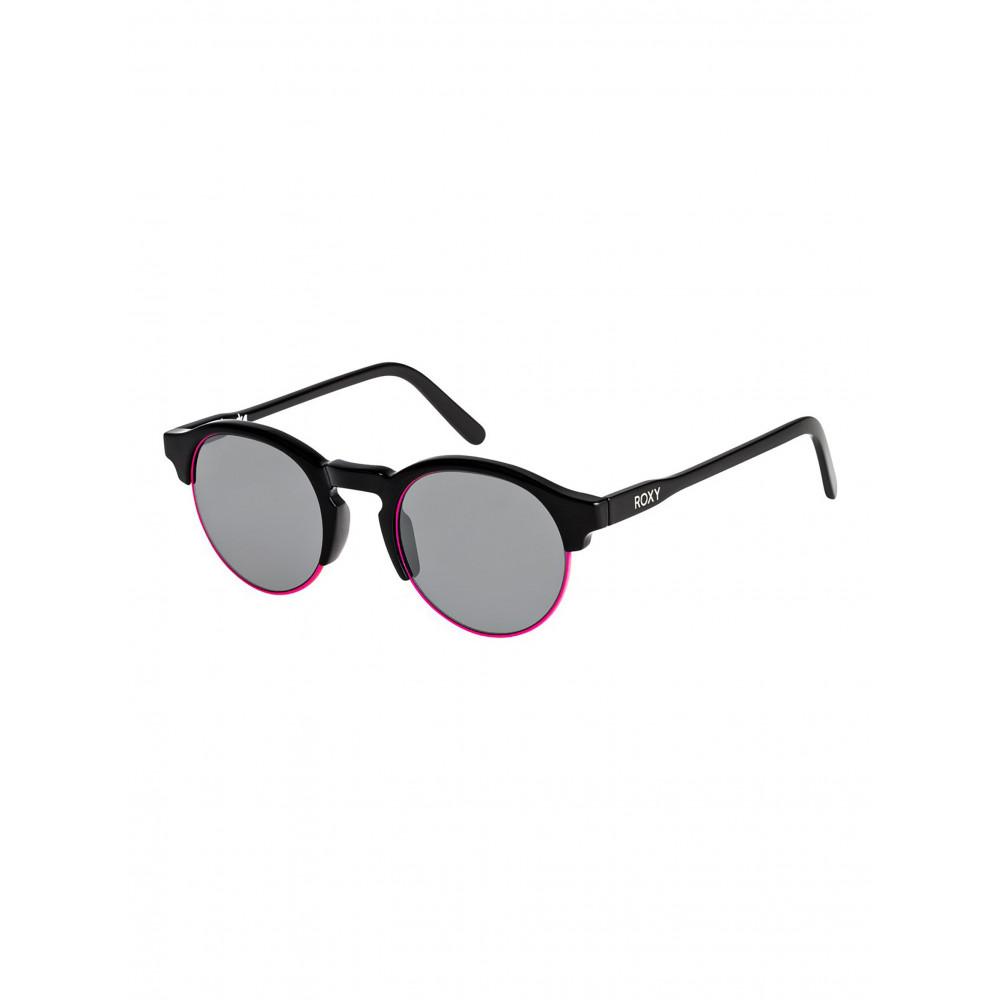 Womens Minoaka Sunglasses