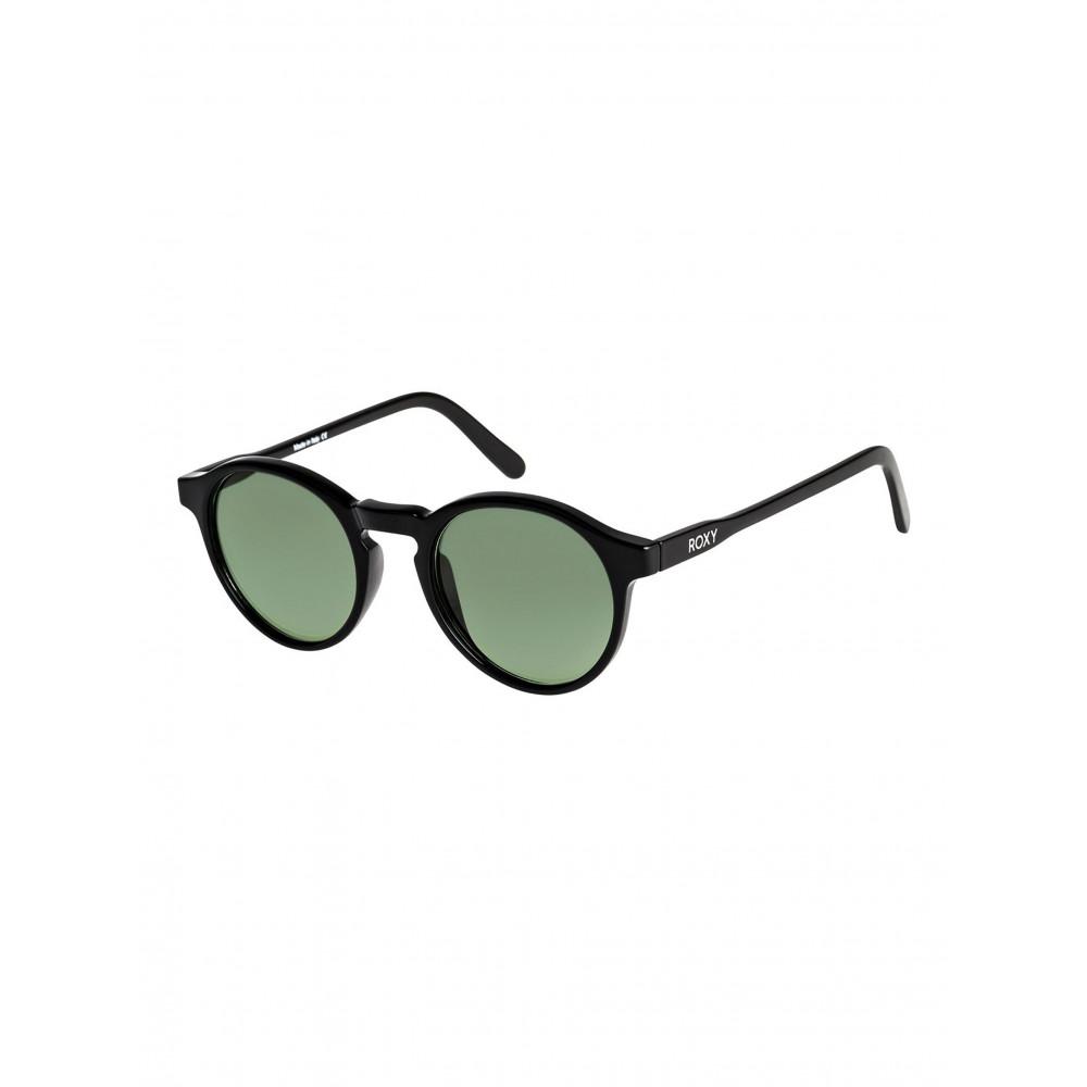 Womens Moanna Premuim Sunglasses