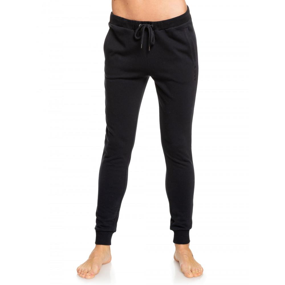 Womens Love Sun Jogger Track Pants